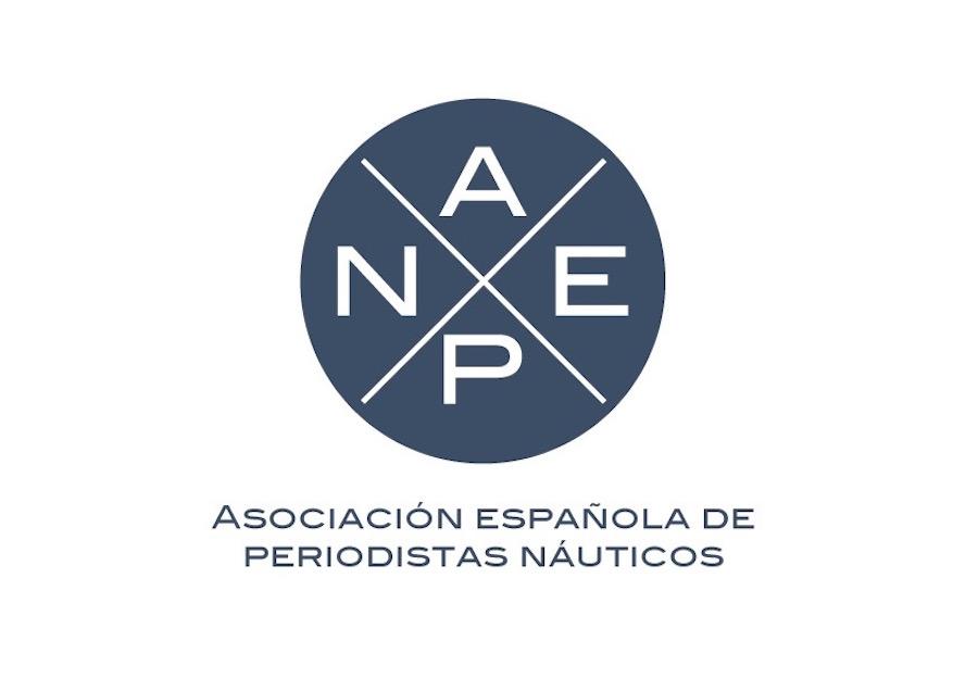 Logo AEPN